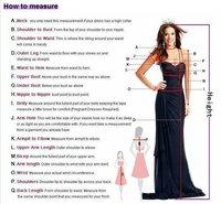 красивые атласные кружева платья с жакетом платья дешевые блеск колено длина мать невесты наряды