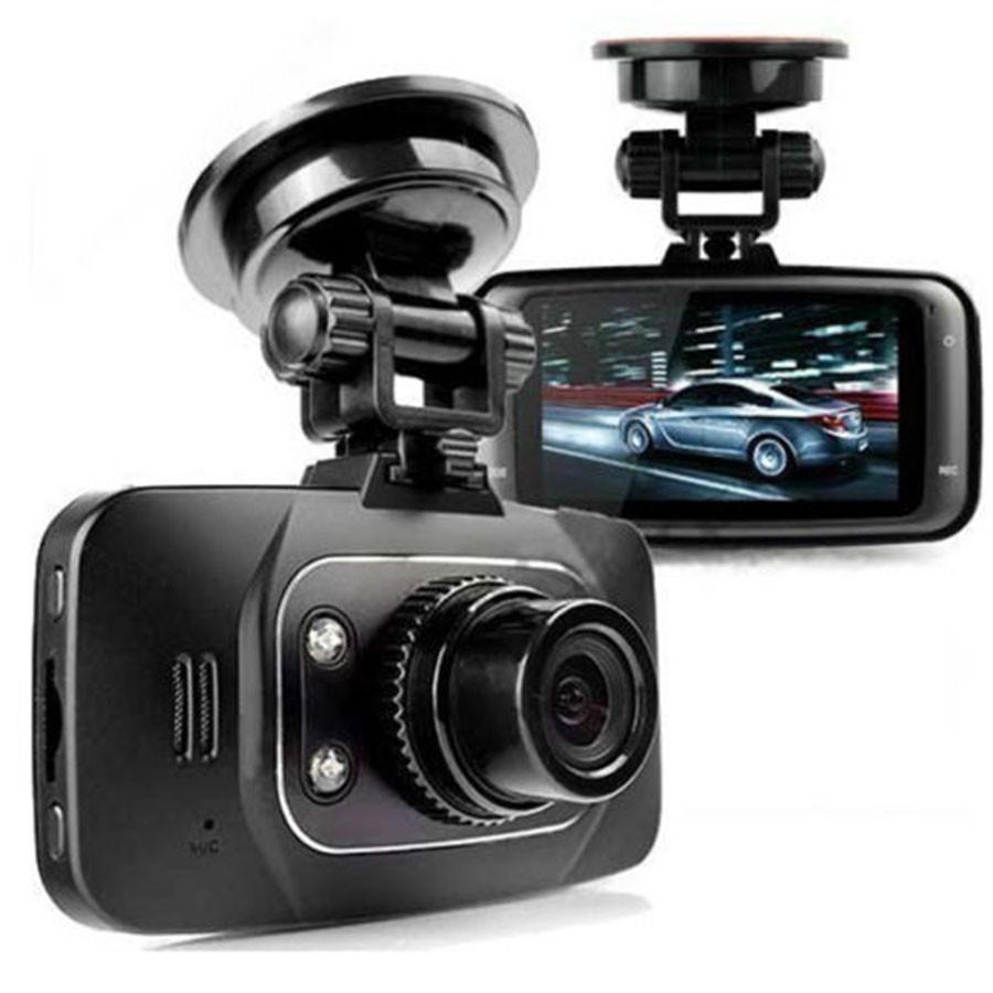 Видео камера из телефона