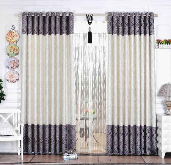 ... slaapkamer : minimalistische moderne stijl woonkamer slaapkamer