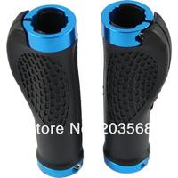Велосипедный руль Brand New J871 5Colors QD3277