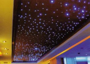 projecteur d 39 toiles au plafond pmma fibre optique ciel toil au plafond de lumi re fibre. Black Bedroom Furniture Sets. Home Design Ideas