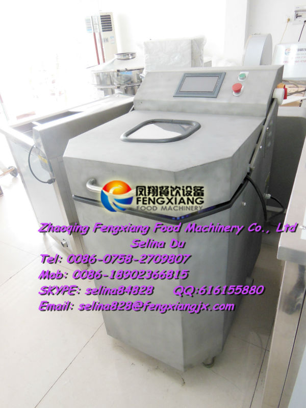 CE Approved centrifugal vegetable dewater machine,vegetable dehydrating machine,vegetable spin drying machine FZHS-15
