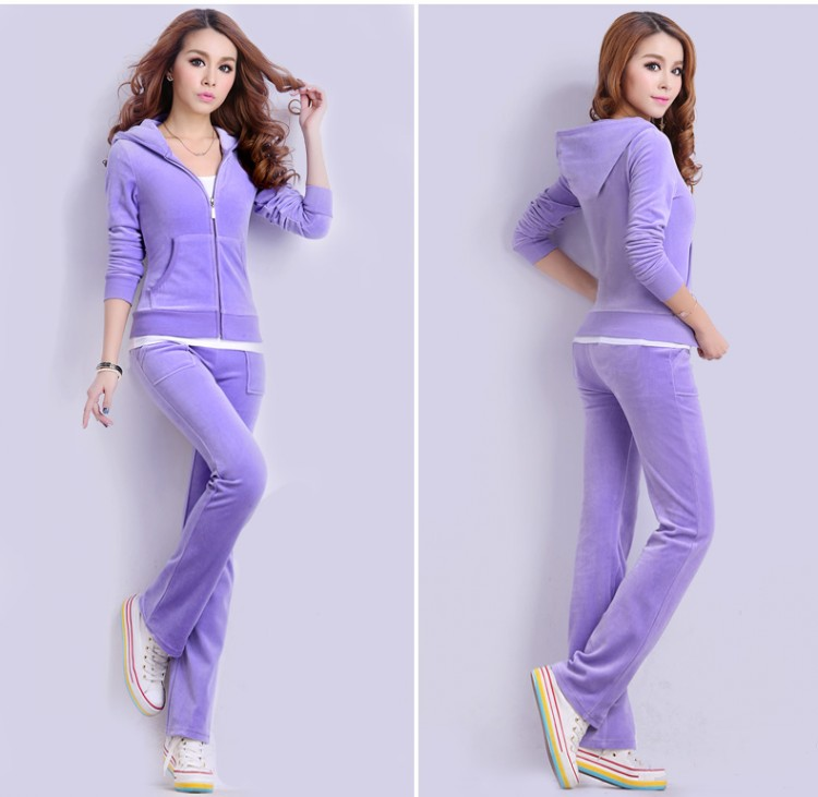 Find Velour Fabric at obmenvisitami.tk Free shipping on domestic orders $49+ and free returns. Shop velvety velour fabric to create your own loungewear, leotards, costumes and fashion apparel.