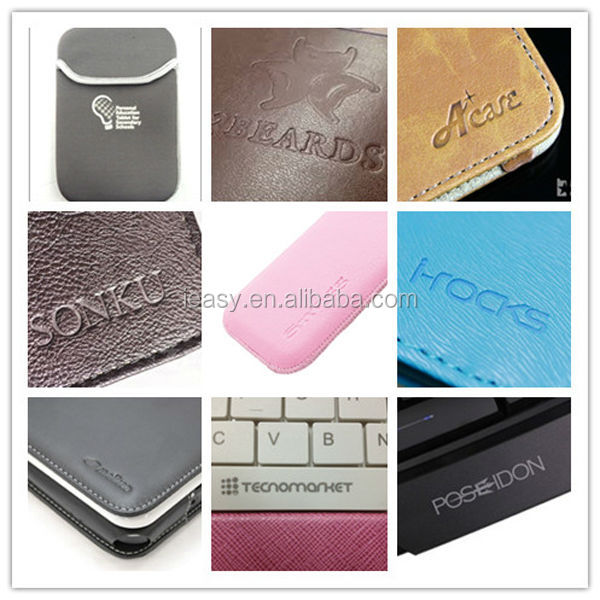 Modern new coming armband bag for iphone 5