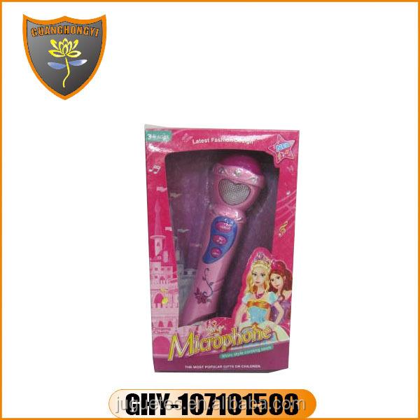 China Toys Wholesale Market in China Wholesale Market Plastic Toy