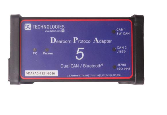 DPA5 1