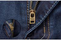 Мужские джинсы & & Calvin ,