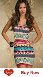 Женское платье D&P ol 3 Colos m l XL N119