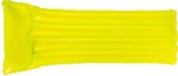 надувной матрас  AG59717-4