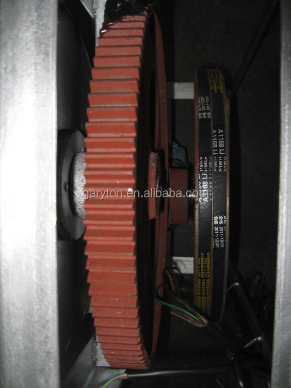packing list 442.jpg