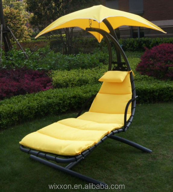 product detail helicopter swing chair seat hammock lounge dream