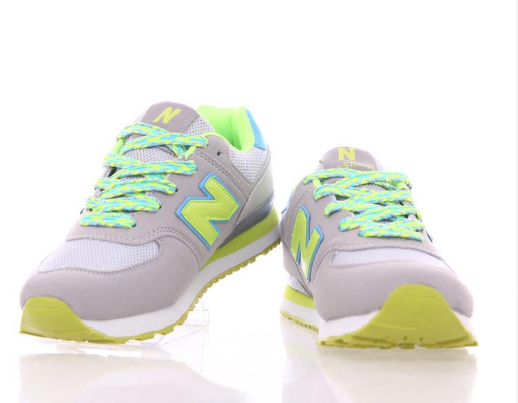 Женские кеды Sneakers n 5.5----9.5
