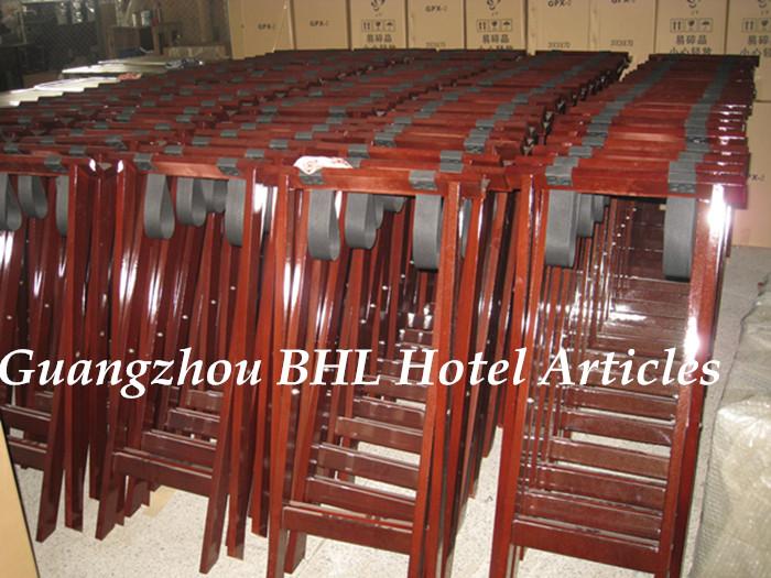 Image Result For Guangzhou Bhl Hotel Articles En Bois