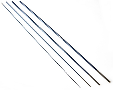 High quality japanese toray fishing rods blank for Fishing rod blank