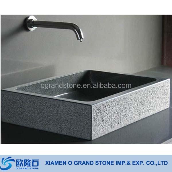 G654 Granite Sink Jpg