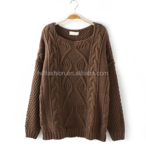 Ladies Woolen Sweater Design Ladies Sweater Design