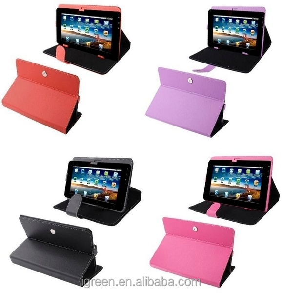 kids tablet case with handle