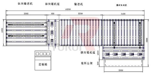 Amazoncom  Scotch Thermal Laminator 2 Roller System