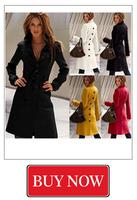Женская одежда из кожи и замши Goldenlifewholesale l/5xl 2015  GLW-PY-1005