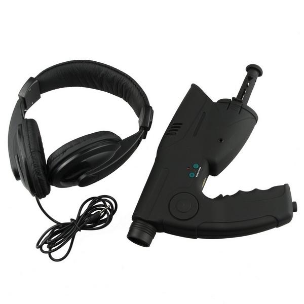 Потребительская электроника OEM  AK288