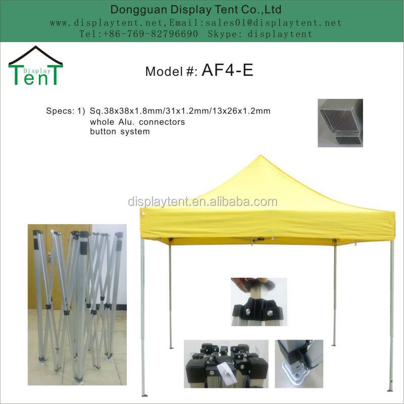 AF4-E-SPECS.jpg