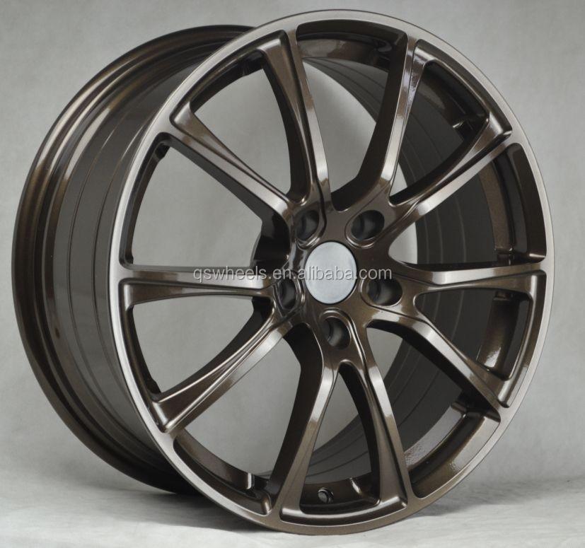 Black Bbs Rims Replica Replica Bbs Alloy Wheel Rim