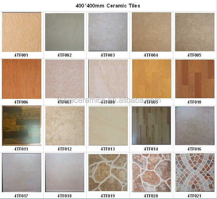 300 300 Foshan Bathroom And Kitchen Floor Tiles Prices Rustic Ceramic Tile Bathroom Wall Tiles
