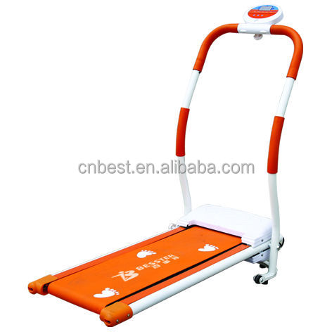 treadmill discount uk
