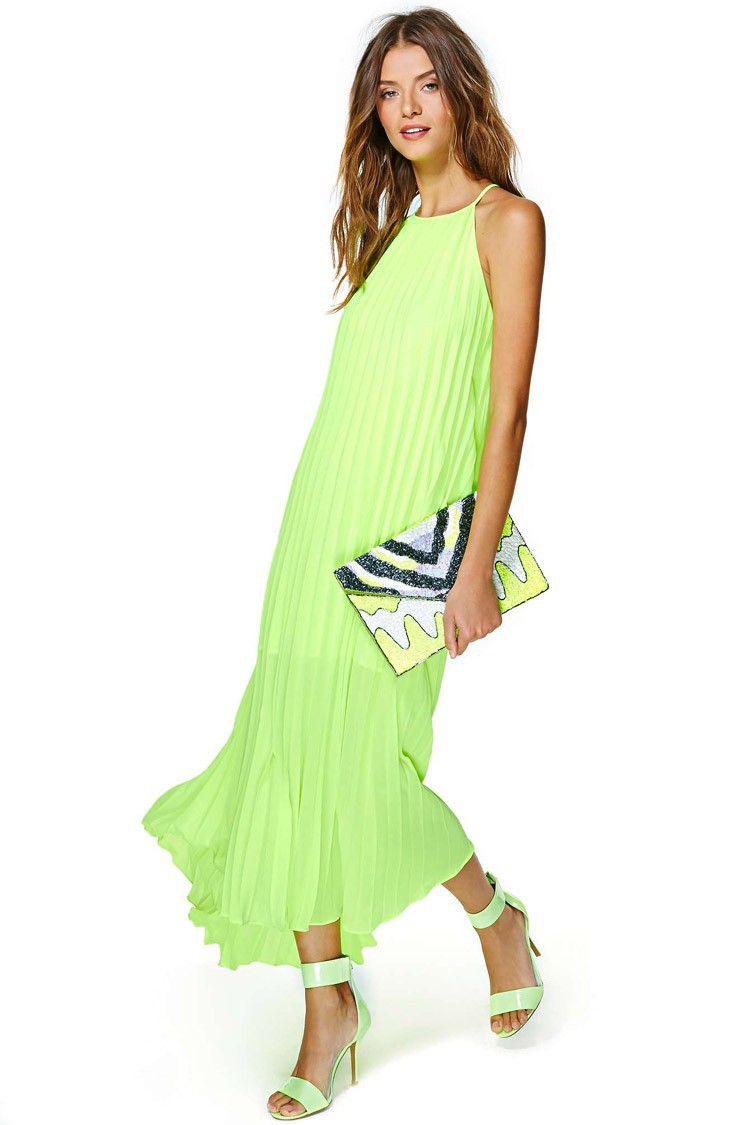 Casual Dresses  Day Dresses  Womens casual clothing