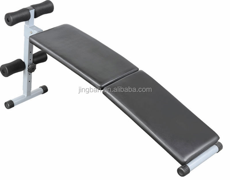 Sit up Bench Exercises Sit up Bench Supine Bench