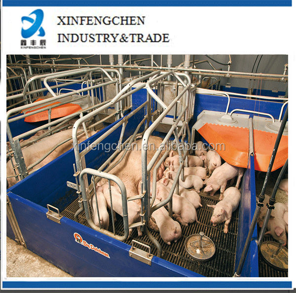 farrowing_crate