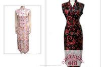 Женская одежда LAOGUDAI Qipao /s/xxl Cheongsams /a221