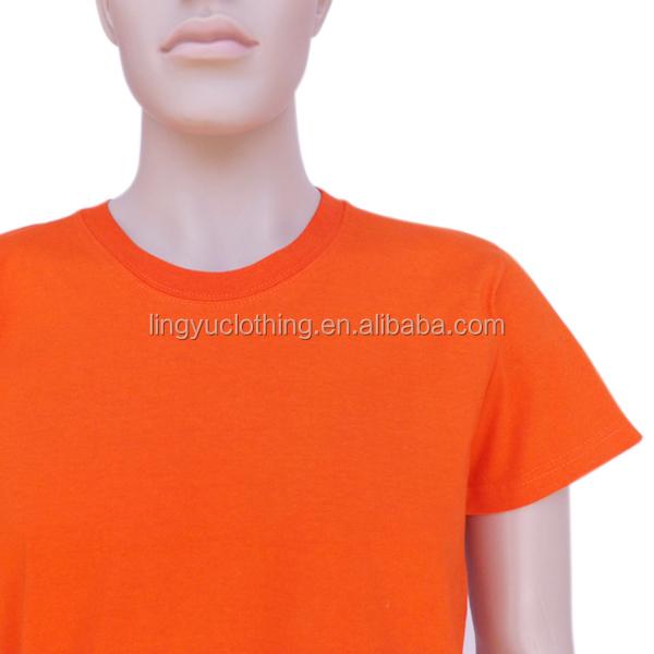 Comfort Colors t Shirts Colors Comfort Colors t Shirt