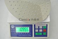 Аксессуар для душевой насадки Ciencia BD132C 12/ss 304 saver