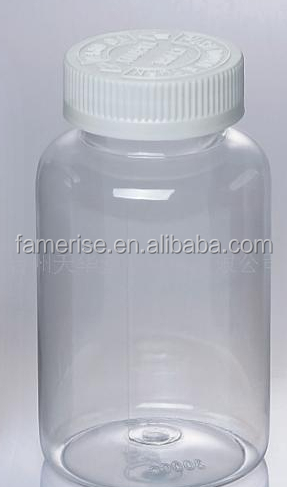 High good quatity b12 vitamin powder injection acid l-leucine