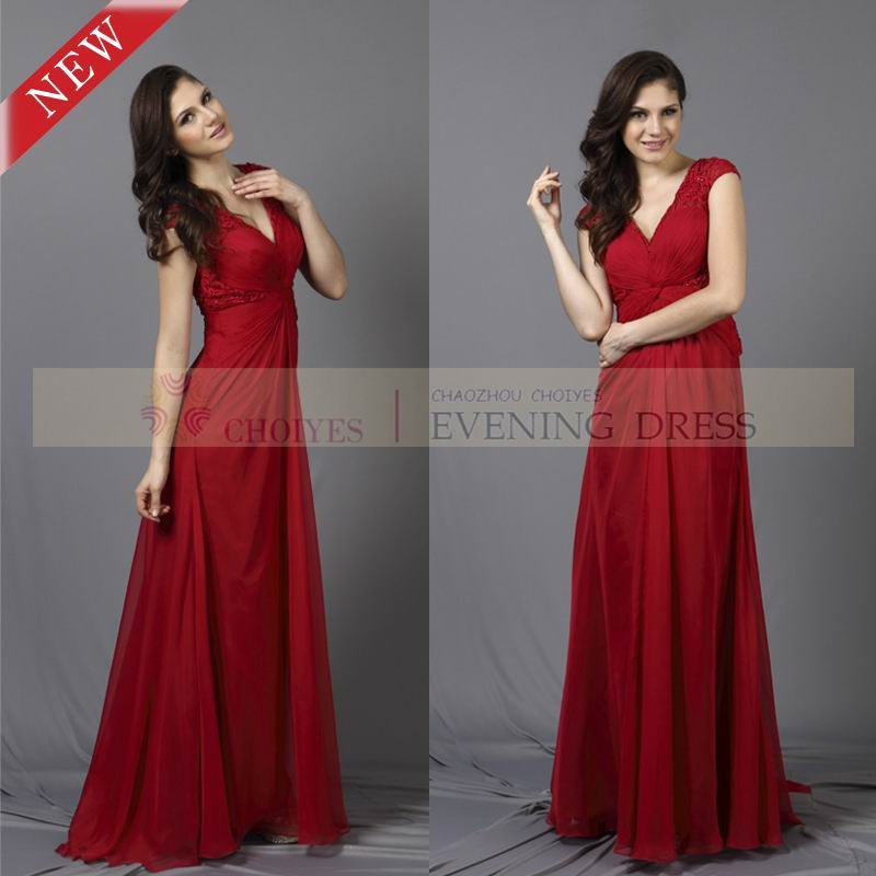 Short red wedding dresses sale bridesmaid dresses for Red and black wedding dresses for sale