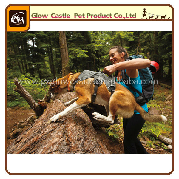 Glow Castle Outdoor Dog Harness (4).jpg