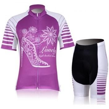 Женский костюм для велоспорта xxs/6xl