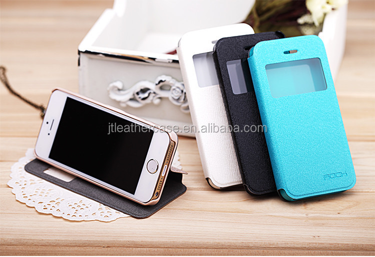 Alibaba china Fashion Bubble PU Leather case for iPhone 5 cell phone cover
