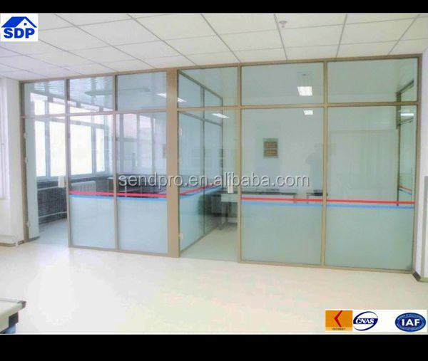 Sound Block Window Film