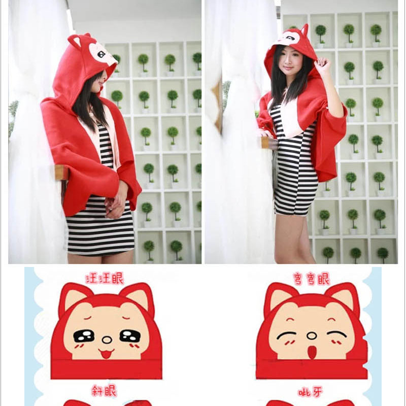 Aliexpress hooded blankets for adultsReviewsAliexpress hooded blankets for adultsReviewsAliexpressis the best place to come to find usefulAliexpress hooded blankets for adultsReviewsAliexpress hooded blankets for adultsReviewsAliexpressis the best place to come to find usefulhooded blankets for adultsreviews. You can read the most in