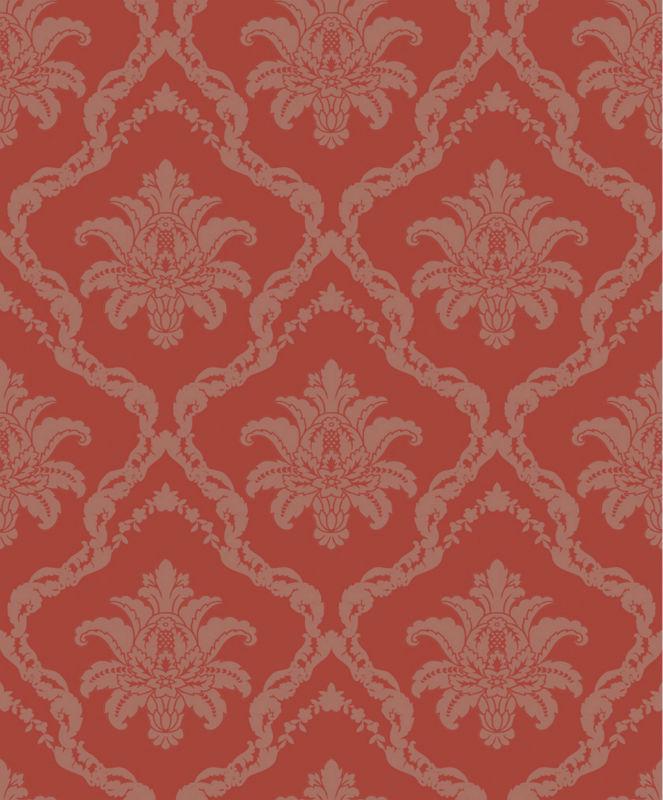 free wallpaper sample books washable wallpaper wallpaper