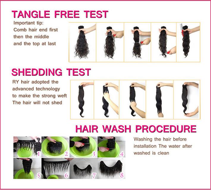 Top quality unprocessed human braiding hair bulk, body wave braiding hair bulk, brazilian braiding hair bulk no weft in stock