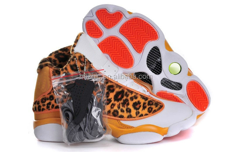 basketball shoes 2014 hottest sport shoes newest cheapest brand basketball shoes