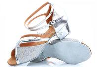 Спортивная обувь для девочек EUR 25/40 Кожа