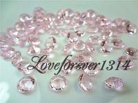 Аксессуары для праздника LOVEFOREVER 8 1000pieces DIA065