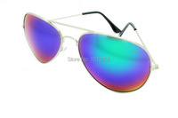 Женские солнцезащитные очки Brand  3025