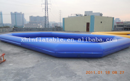 Pool Inflatables Walmart Images