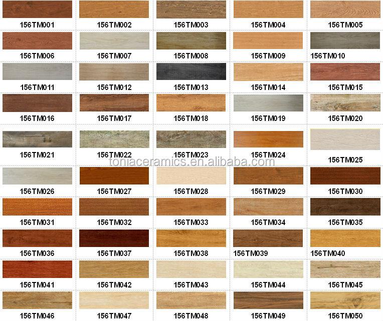 Parquet Living Room Interior Floor Wooden Effect Rustic Tiles Regal