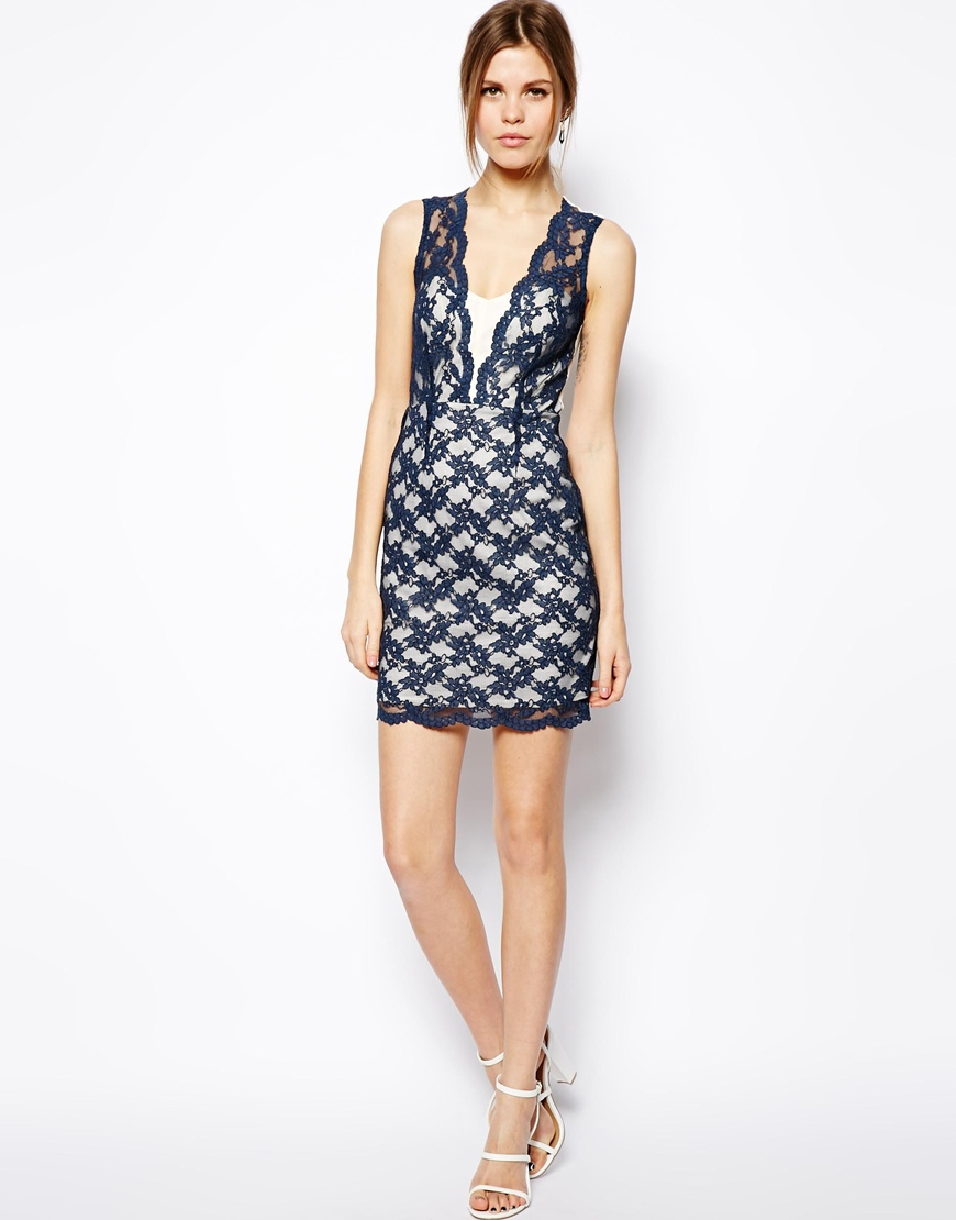 Sep 12, · If you want some more details about wholesale clothing suppliers and wholesale clothing sites, check the article here I wrote, you can find TOTAL 3 full list of major wholesale clothing suppliers with women's clothing, men's clothing and also kids clothing.